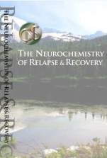 relapse-and-recovery