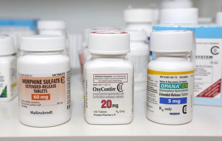0419_opioids-1000x640.jpg