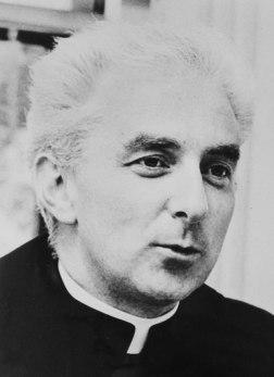 Fr. O